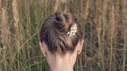 Offrir une cure de jeunesse à vos cheveux