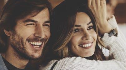 Couple: 5 idées de sorties pour briser la routine