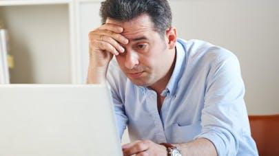 Syndrome de fatigue chronique: vers un traitement qui marche