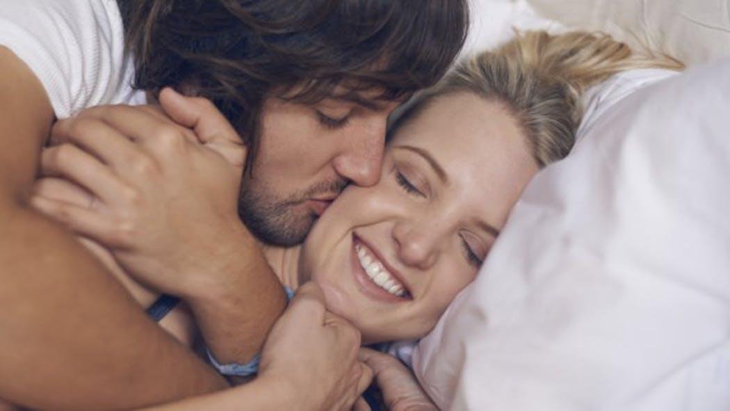 Après l'amour, à quoi ressemblent les postliminaires?
