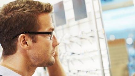 Acheter ses lunettes: les 10 points à savoir