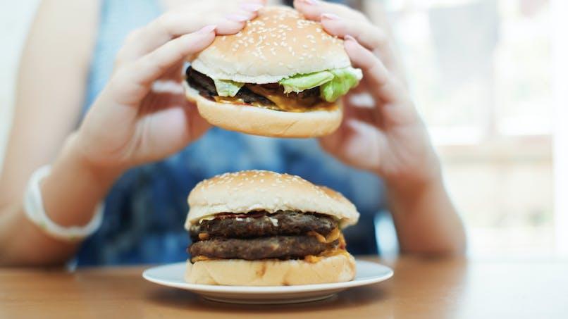 La boulimie, une maladie qui se guérit