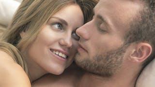 Ce que l'on sait sur les femmes fontaines et l'éjaculation féminine