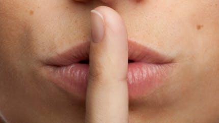 Agression, viol: des messages intelligents... pour ne plus se taire