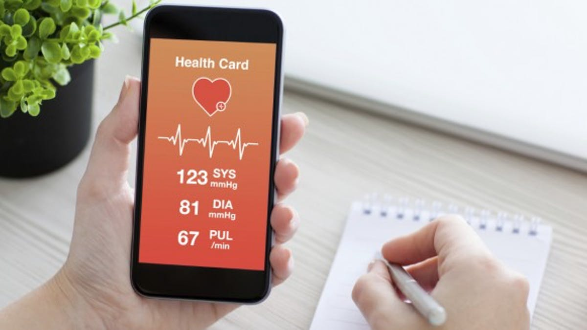 Maladies chroniques: les applications qui aident à suivre son traitement