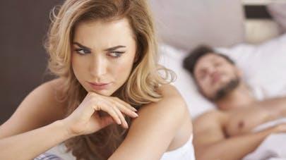 Couple: quel est le pire tue-l'amour?