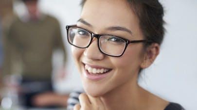Psychologie positive: les conseils pour retrouver l'espoir