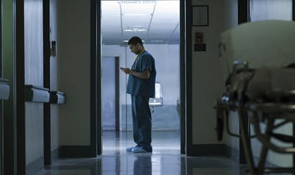 Travail en horaires décalés: comment préserver sa santé