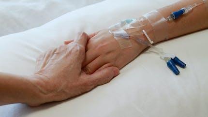 Vers un pronostic fiable pour les patients en état de coma?