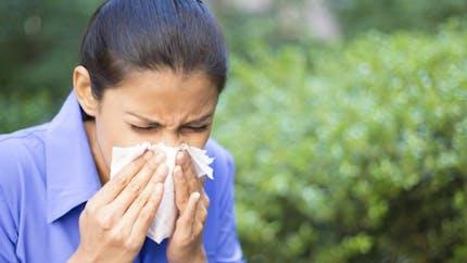 Santé: quand le jugement influence le système immunitaire