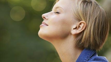 Contre la douleur physique, méditez!