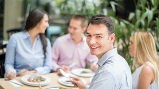 10 réflexes alimentaires pour protéger son foie
