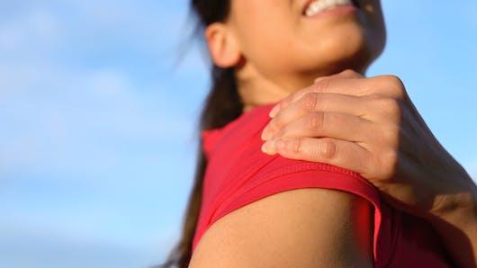 Automédication: 8 gels qui soulagent les douleurs articulaires