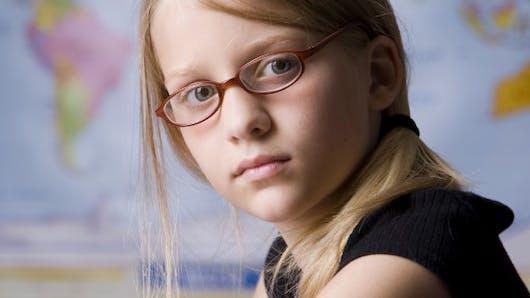 Enfant précoce: comment l'accompagner au mieux