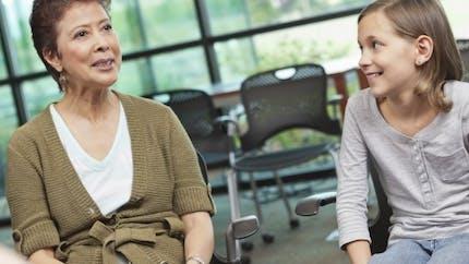 Attentats: des ateliers psys gratuits pour évacuer sa peur