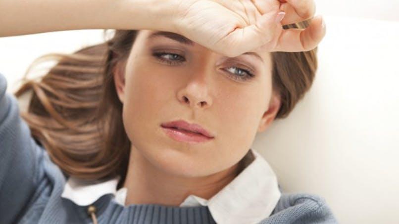 Attentat: pourquoi sommes-nous tous si fatigués?