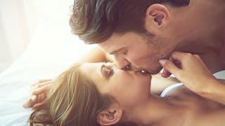 Bien faire l'amour, une question de rythme?