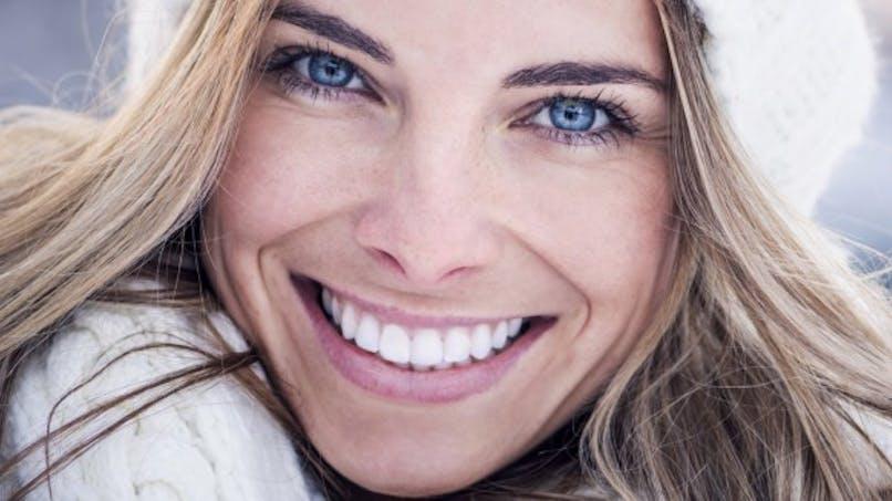 Dents: à chaque pays son sourire