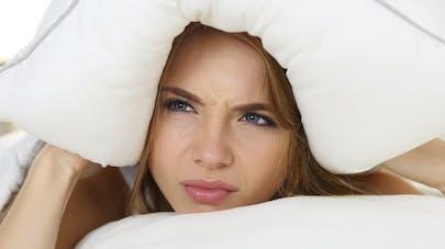 4 solutions contre la mauvaise humeur du matin