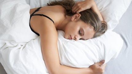 Attention, faire la grasse matinée nuit à la santé