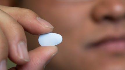 5 choses à savoir sur le Truvada, le traitement préventif contre le VIH autorisé en France
