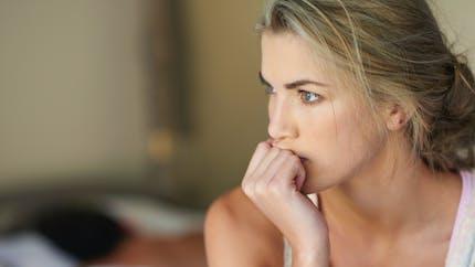 Douleurs du clitoris: peu de femmes en parlent