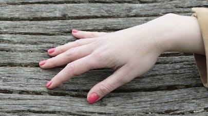 Tout ce que les ongles révèlent sur notre santé