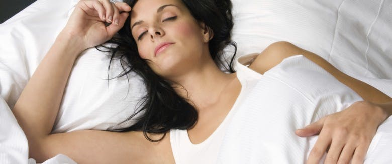 combattre le reflux gastrique