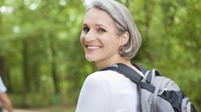 L'activité physique aide à renforcer la mémoire