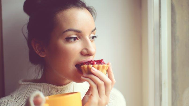 Quel programme minceur pour venir à bout de votre addiction au sucre?