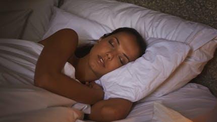 Dormez-vous du bon côté du lit?