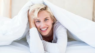 La taille du clitoris a-t-elle son importancepour l'orgasme?
