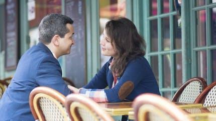 Couple: le ton de la voix révèle l'avenir de la relation