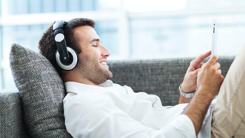 L'hypnose par internet, est-ce sérieux?