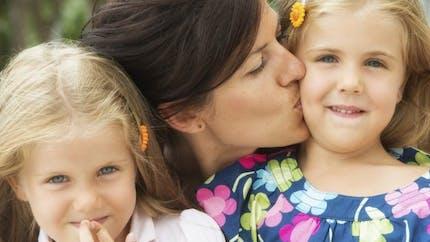 Faire des enfants diminue les risques de mortalité