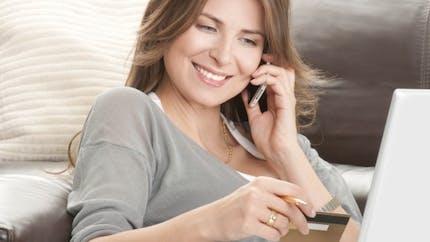 Comment bien se concentrer au téléphone?