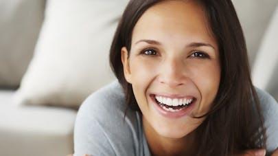 Les solutions naturelles pour mieux vivre le syndrome prémenstruel