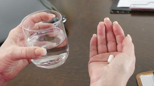 Douleurs chroniques: vers un antalgique sans effets secondaires?