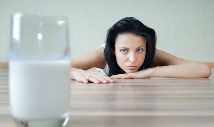 Maladie de Crohn et autres MICI: attention aux faux amis