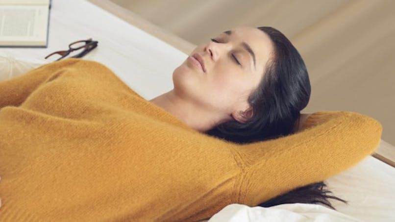 Comment retrouver un bon sommeil et en finir avec la fatigue?