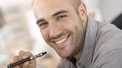 Cigarette électronique: pas de diacétyle toxique dans les e-liquides qui suivent la norme Afnor