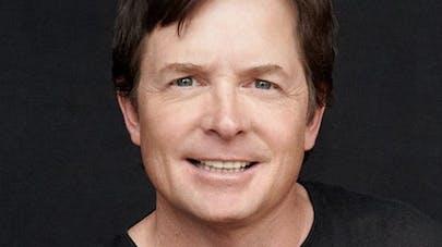 Parkinson: la plateforme lancée par l'acteur Michael J. Fox arrive en France