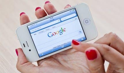 Les questions de santé les plus posées sur Google en 2015