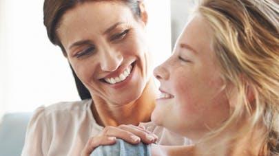 Bonne relation parents-enfants: une prévention contre la drogue?