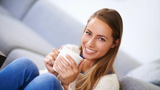Digestion: comment calmer les ballonnements sans médicaments