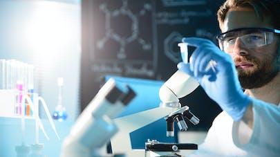 Drépanocytose: l'espoir d'une thérapie génique pour guérir cette maladie du sang
