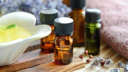 Rhume, toux, bronchite: les plantes qui soignent