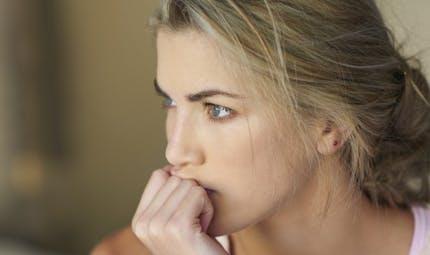 5 raisons qui expliquent la ménopause précoce