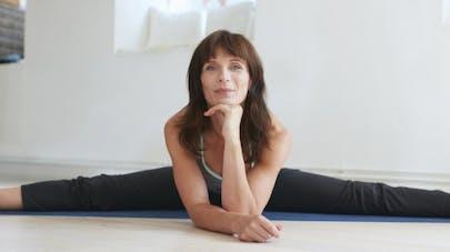 8 solutions de psys pour trouver son équilibre intérieur