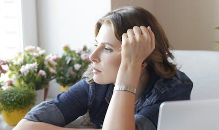 Travail: ces mauvaises habitudes anti-productivité
